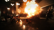 AoS318 Mack vs. Hellfire