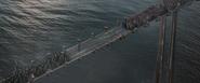Berserkers v. Asgardians (Rainbow Bridge)