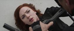 Captain America Civil War 156