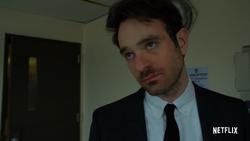 Daredevil Season 3 Official Trailer10