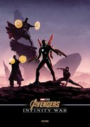 IW Odeon Poster 03
