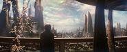 Jane in Asgard 2