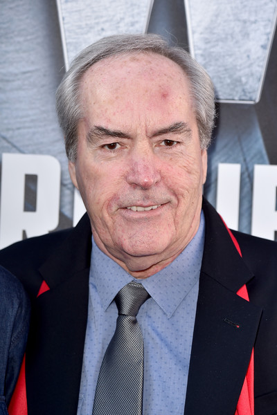 powers boothe death