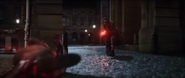 Scarlet Witch S IW 8