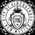 Seal of Albuquerque