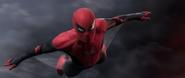 Spider-ManFarFromHomeTeaserTrailer54