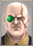 Strucker DS icon