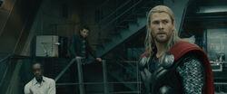 Thor-Barton-Rhodes-AOU