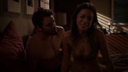 Chloe Bennet@Marvels Agents of SHIELD s1e5 hdtv720p 052
