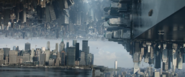 Doctor Strange Teaser 34