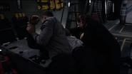 Fitz Fight Primitive
