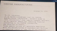Isodyne Manufacturing2.png