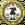 Seal of Duxbury