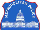 Metropolitan Police Department