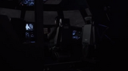 FlyingDark-2018AlternateRealityMay