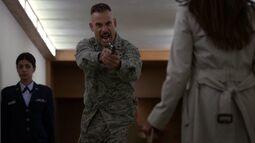 Glenn-Talbot-threatens-Carla