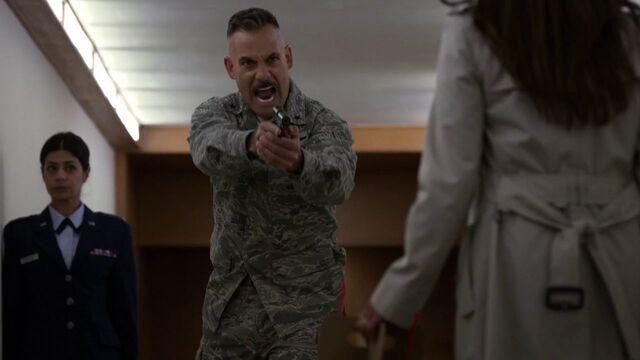 File:Glenn-Talbot-threatens-Carla.jpg