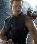 Hawkeye AOU Poster2