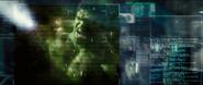 Hulk (AoU Archive)