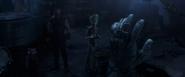 Infinity Gauntlet Mold (Nidavellir)