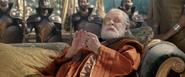 King Odin (Loki)