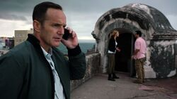 Phil-Coulson-San-Juan-Phonecall