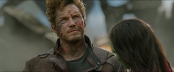 Star-Lord-After-Battle