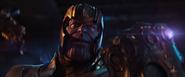 Thanos (I Am)