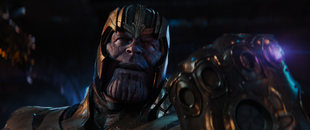Infinity War | Marvel Cinematic Universe Wiki | FANDOM powered by Wikia