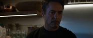 Tony Stark (Endgame)