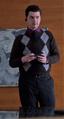 2x01 Evan.png