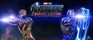 Avengers Damage Control Banner