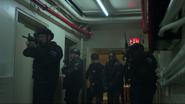 BMahoney-Police-vs-Punisher-Standoff