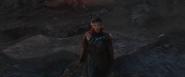 Doctor Starnge Endgame Battle 10