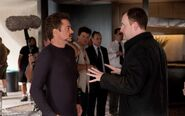 Iron man 2 behind the scenes-10