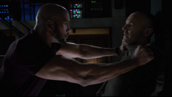 Marvels-Agents-of-SHIELD-6x07-Promo- Toldja -HD-Season-6-Episode-7-Promo-0-18-screenshot-600x359