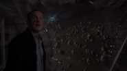 Orientation Part One Coulson pic