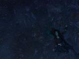 Sacrificio de Gamora