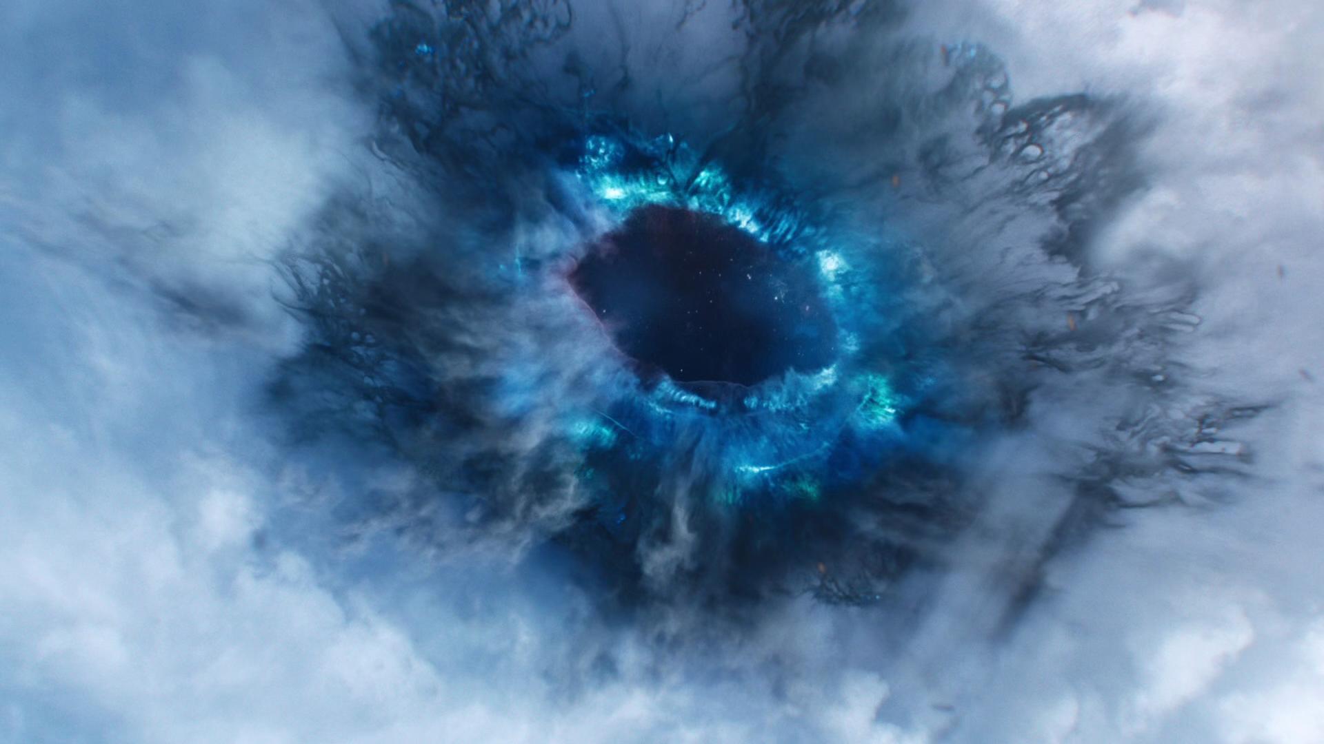 Space Stone | Marvel Cinematic Universe Wiki | FANDOM