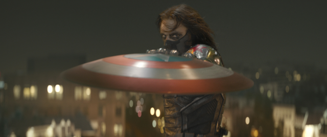File:Winter Soldier.png