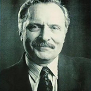Ivan Vanko tras ver a su padre morir.