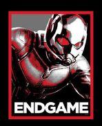 Avengers Endgame promo art 12