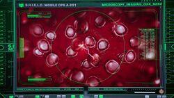Chitauri-virus-blood