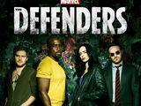 The Defenders/Season One