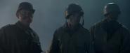 DumDum-Bucky-Gabe-WWII