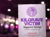 Kilgrave Victim Support Group