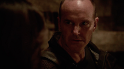 Marvel's Agents of S.H.I.E.L.D. - SDCC 2019 Hall H Extended Season 6 Trailer 44