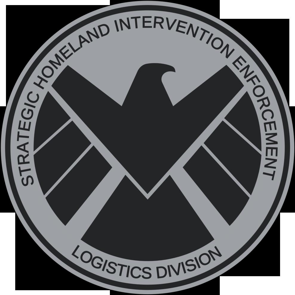Image Shield Logo1g Marvel Cinematic Universe Wiki Fandom