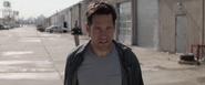 Scott Lang (Avengers Endgame)