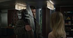 Thor (Endgame)